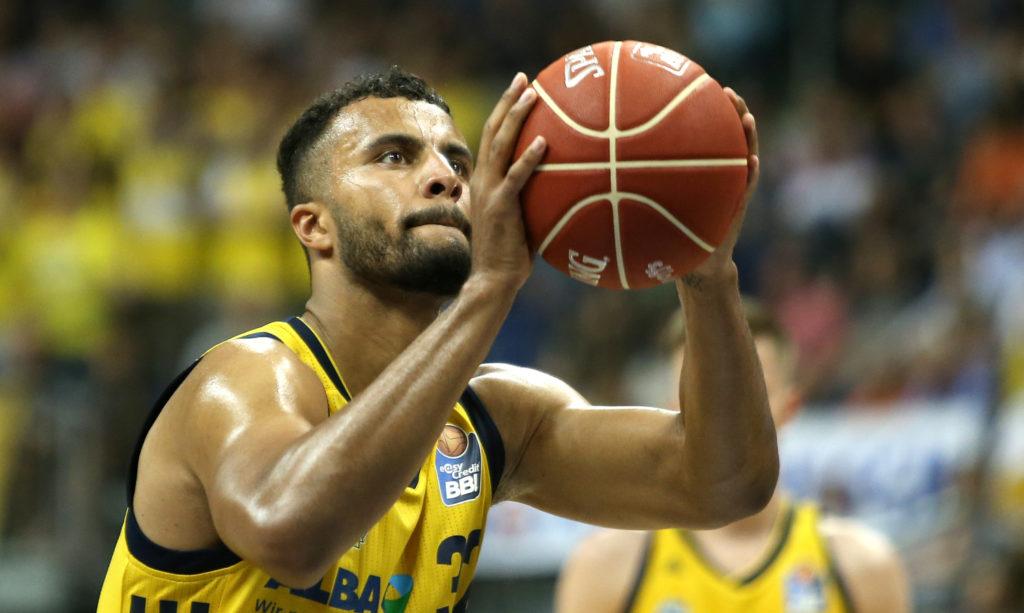 Basketbol Maçı Bahis Tahminleri