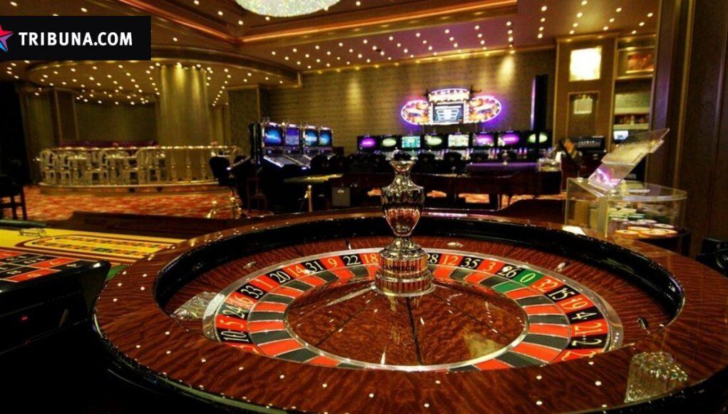 Canli Bahis Pragmatic Play Casino Oyunları