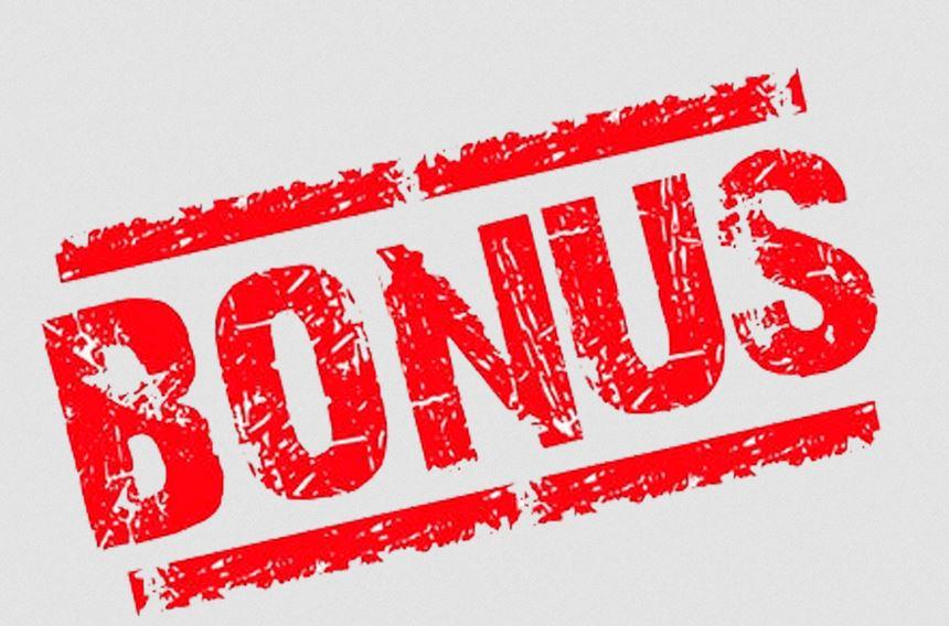 Canlı Bahis Üyelik Bonusu Ne Demek?